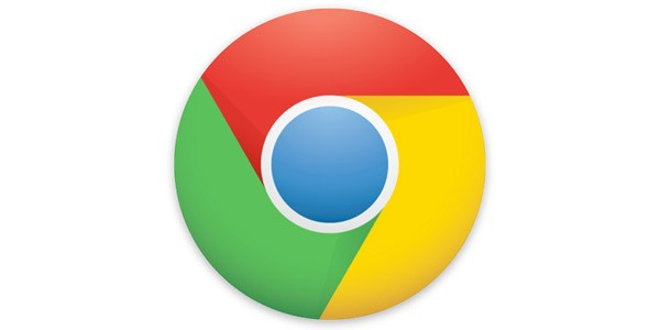 11x0321221 Google Chrome 11  beta  speech to text