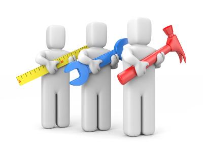 Google tools Google Webmaster Tools ลงลึกสถิติเว็บไซต์ ตอนจบ