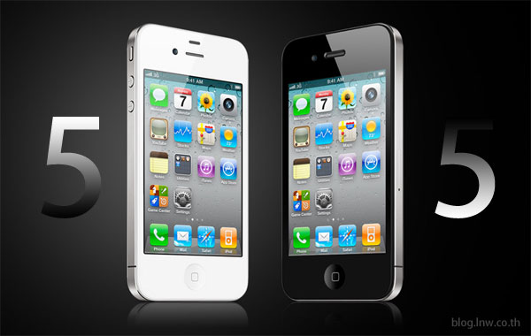 iphone5 iPhone 5  iPhone 4s 