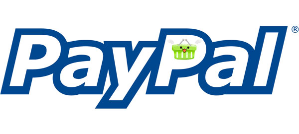paypal lnwshop []  PayPal 