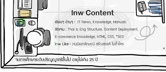 lnwcontent ..  lnw Content
