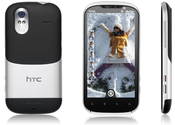 htc amaze 4g HTC Amaze 4G  Amazing !!