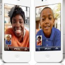 overview facetime 130x130 Apple iPhone 4S   A5 dual core,  8 , iOS5  Siri