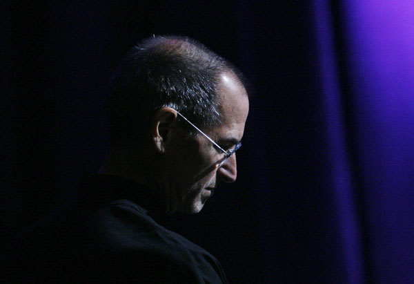 stevejobs Sony Pictures  Steve Jobs  