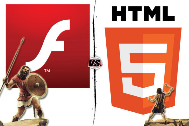 david20and20goliath html5 flash 52308861 Adobe  Flash Player 