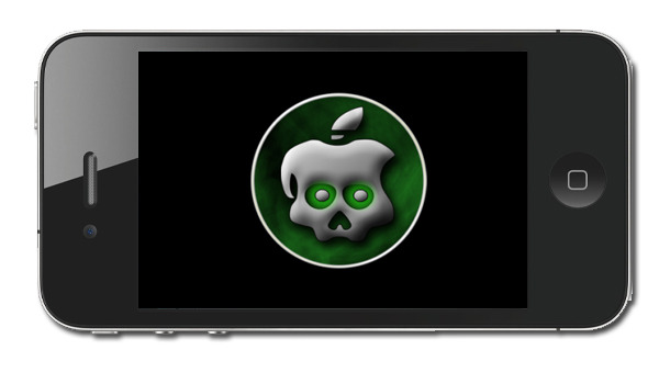 greenpoison [Updated] !  Jailbreak iPad 2, iPhone4S ( iOS 5.0  iOS 5.0.1)  Absinthe A5