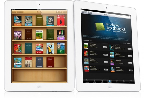 textbooks transformation ibookstore e1327004401613 600x411 Apple  iBooks Textbooks (iBooks 2) 