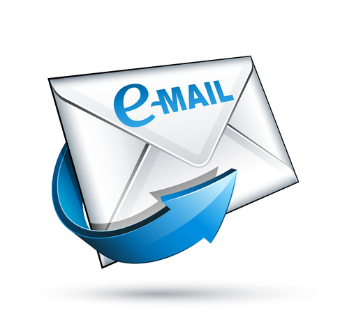email reply []  reply  noreply@lnwmail.com  reply 