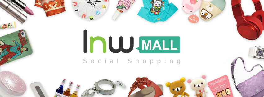 lnwMall timeline []  LnwShop  LnwMall !!