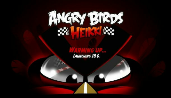 capture 20120523 102922 600x345  Angry Birds Heikki  18 