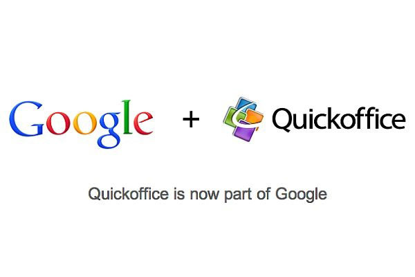 images 13389652611 Google   Quickoffice  