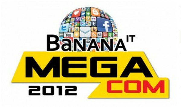  banana it mega com 2012  00001 600x354  