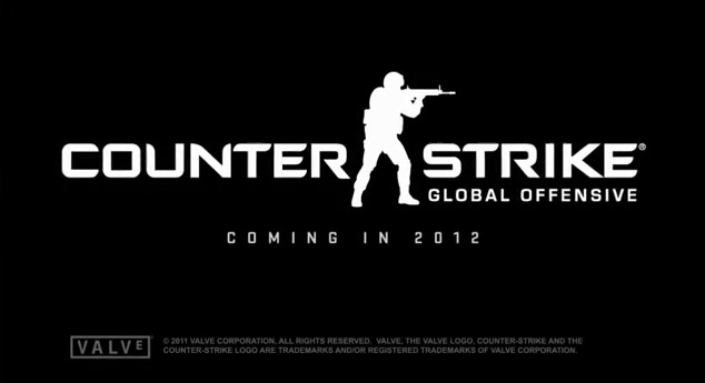 Counter Strike Global Offensive Brand !! Counter Strike Global Offensive 