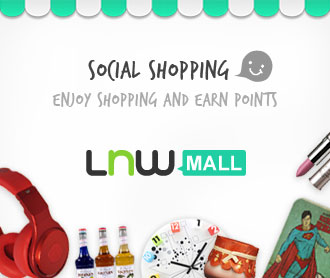 LnwMall Example