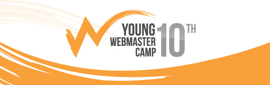 224288 445461798832626 1159235832 n  Young Webmaster Camp  10 