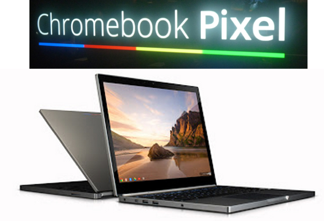 2013 02 22 17 48 59  Chromebook Pixel  