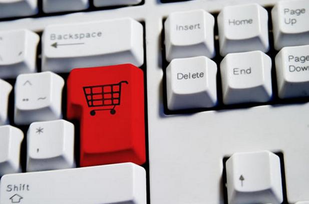 4.เหตุผลสำคัญที่คุณควรหันมาขายของออนไลน์