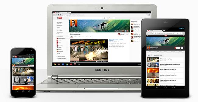 2013 03 11 00 06 13 ใช้ Youtube One Channel ช่วยขายของออนไลน์ได้อย่างไร?