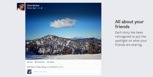 facebook largeSize 600x302 Facebook news feed  !!