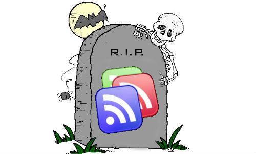 14-rip-googlereader