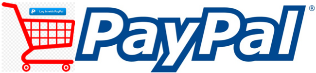 2013 05 02 17 28 20 Log in with PAYPAL  