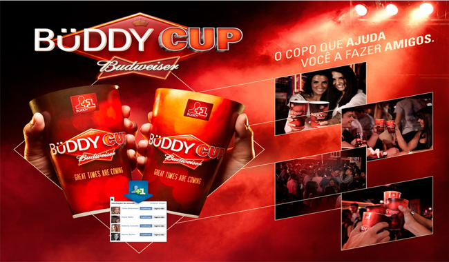 BuddyCup01 Buddy Cup  