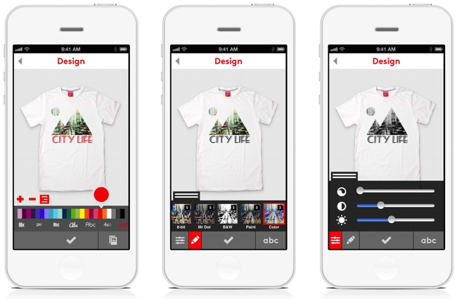 Graphic Design Fashion Salary