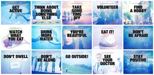 15 ทริคที่จะช่วยทำให้ชีวิตไม่สิ้นหวังอีกต่อไป
