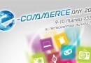 9-10 ก.ย. นี้ LnwShop ชวนร่วมงาน e-Commerce Day 2015 สร้างโอกาสธุรกิจด้วยดิจิทัลคอมเมิร์ซ