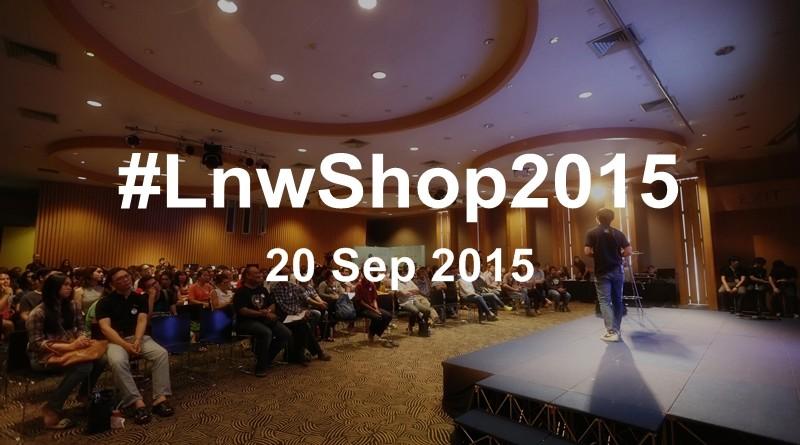 lnwshop2015_banner