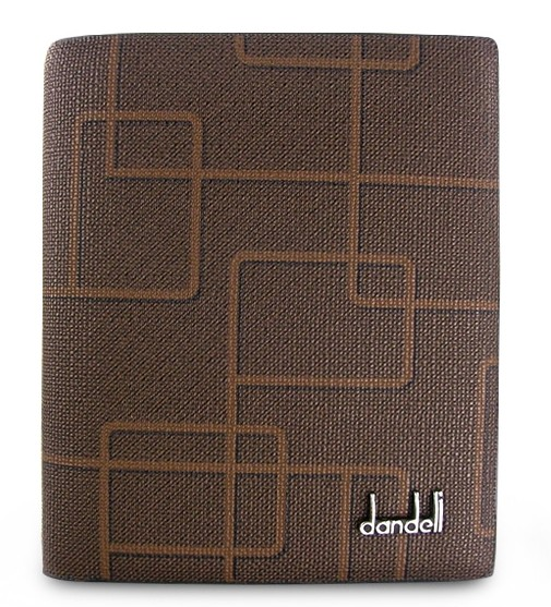 Dandeli Genuine Leather