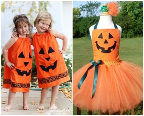 Halloween_dress