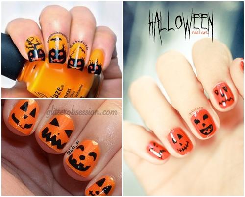 nail_halloween