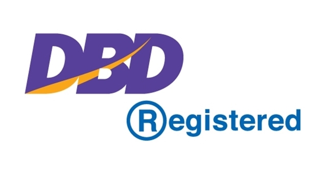 dbd_registered_banner