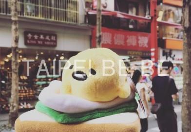 ツ Taipei เ บ เ บ : ตะลุยไทเป ง๊ า ย ง่ า ย ツ