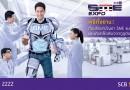 [PR] ชาวอุดรฯ พบทีมงาน LnwShop ได้ที่งาน SME Expo Spring Up Thailand