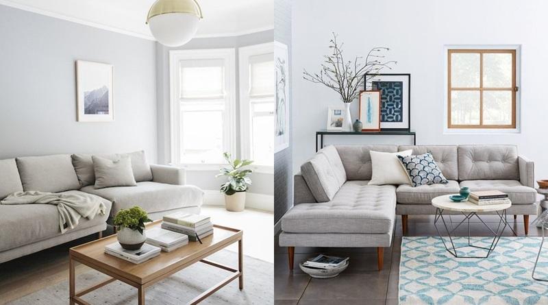 Living Room_Minimal