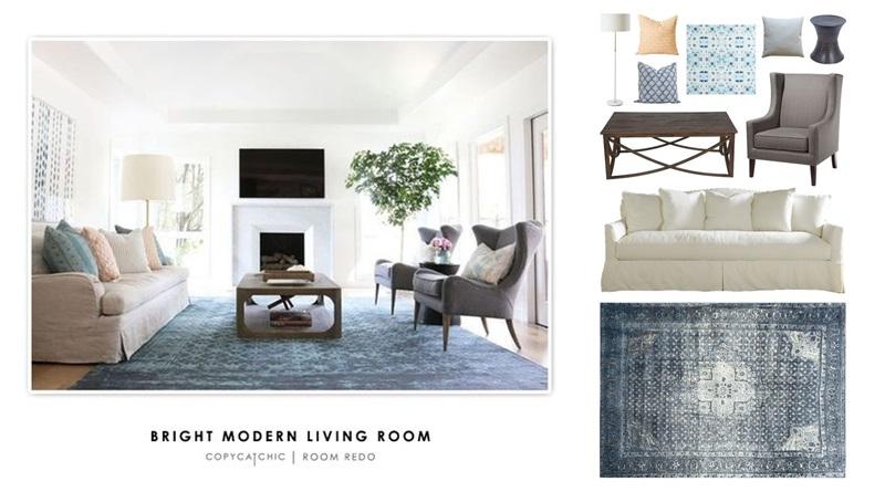 furniture_minimal style