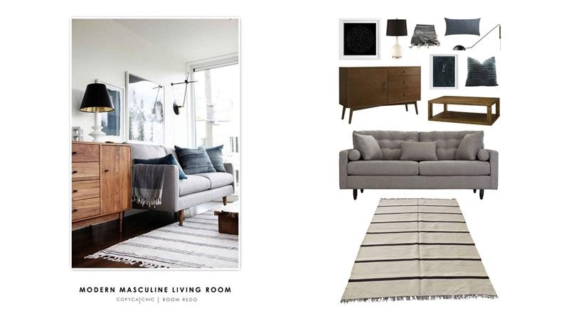 furniture_minimal
