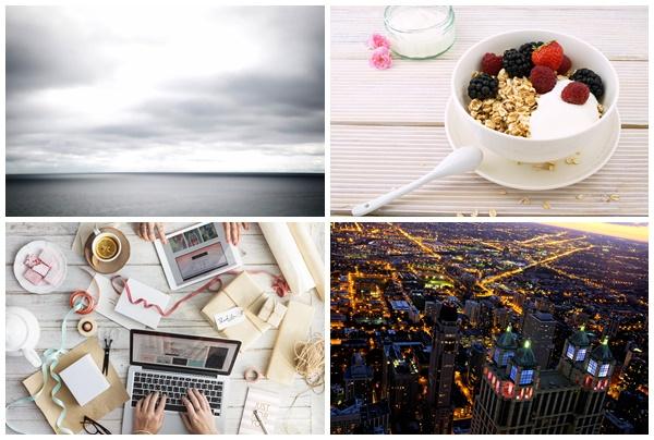 ตัวอย่างภาพถ่าย Lifestyle และวิว ที่เปิดให้ดาวน์โหลดฟรี ๆ ของเว็บ Lifeofpix