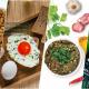 10 ร้านของอร่อยทั่วไทย หาชิมได้บนโลกออนไลน์!