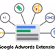 เพิ่มความน่าสนใจให้โฆษณา Google Adwords ด้วย 3 Extension เสริม