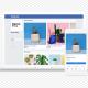 เพิ่มผู้ชมร้านด้วยช่องทางการขายใหม่ Facebook Shop