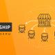 เพิ่มโอกาสในการขาย ง่าย สะดวกสบาย ด้วยระบบตัวแทนจำหน่ายจาก LnwShop