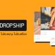 Dropship คืออะไร ทำไมคนขายของออนไลน์ควรรู้จัก