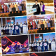 LnwShop จับมือ SCB, สสว., Bangkok Brand และ DITP ร่วมผลักดัน SMEs ไทย
