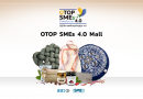 [PR] ชวนร่วมช้อปสินค้าใน โครงการประชารัฐ OTOP SMEs Transformer 4.0