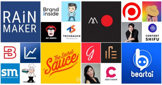 คัดมาแล้ว 20 เพจด้านธุรกิจ และเรื่องราวดี ๆ ที่นักธุรกิจอีคอมเมิร์ซควรติดตาม!